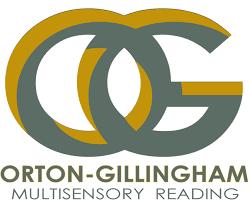 Orton-Gillingham-logo
