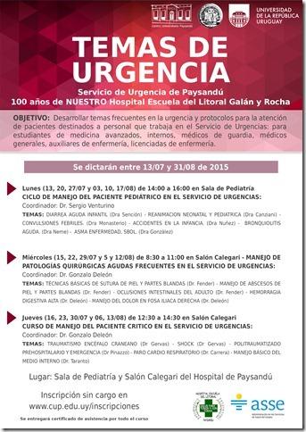 Afiche Temas de Urgencia[2]