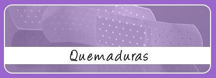 Lesiones en la infancia (segunda parte), QUEMADURAS, Guia para padres.