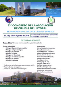 afiche-53congreso-litoral-2016