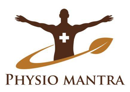 Pediatric Physiotherapy in Bangalore/ Best Pediatric physiotherapist