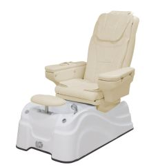 Pedicure Chair Manufacturers Regalo Portable High Spa Massage With Pedispa Of