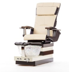 Used No Plumbing Pedicure Chair Office Depot Wholesale Spa With Of For Sale