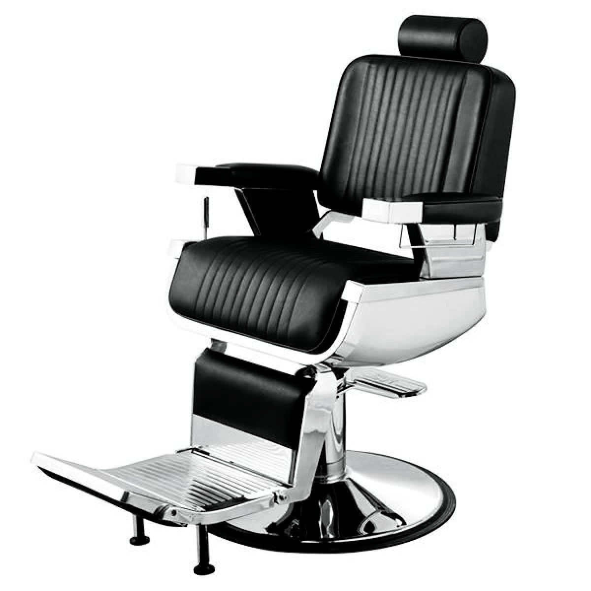 pedicure chair manufacturers back support for office chairs officeworks nail salon table supplier cheap on sale