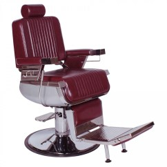 All Purpose Salon Chairs Reclining Lounge Chair Towels With Pockets Vintage Barber For Sale Oem