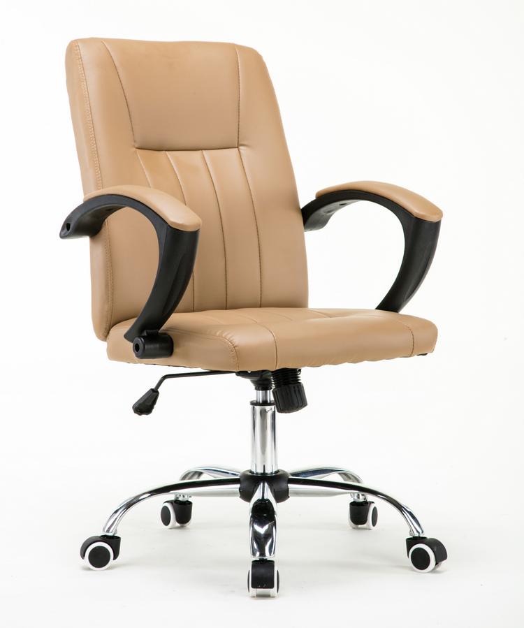 Nail Salon Customer ChairManicure Client ChairsStaff