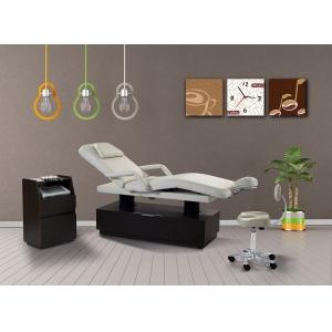 massage table wholesalemassage bed wholesalefacial spa