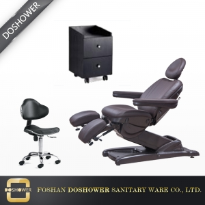 used no plumbing pedicure chair ashley furniture accent ds-c13 nail salon and barber shop of chairs for sale - spa ...