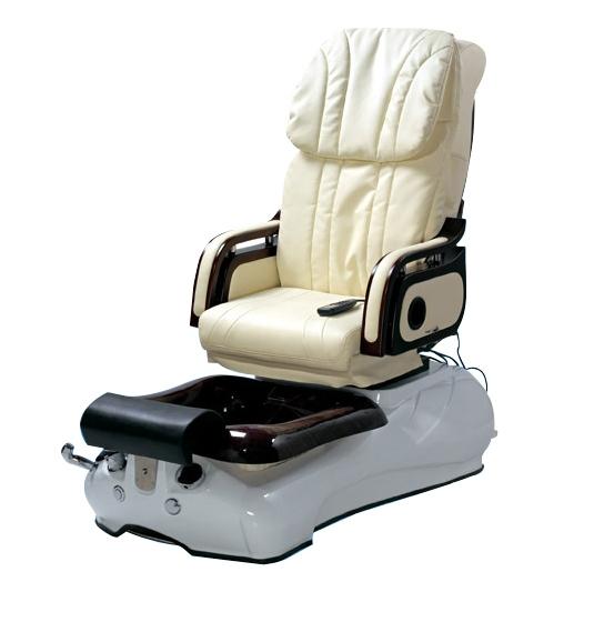 Pedicure Chair Factory pedicure spa chair supplier spa