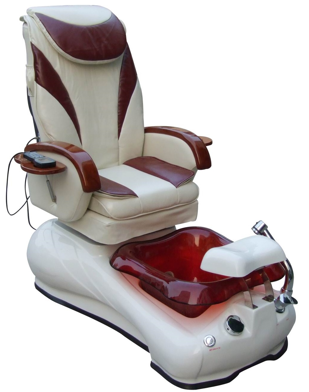 pedicure chair manufacturers babies high factory spa supplier