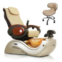 Pedicure Chair Manufacturers Heavy Duty Mat Foot Spa Massage