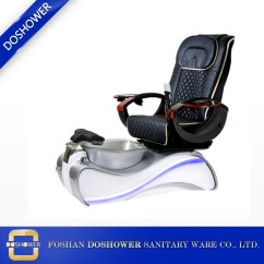 Cheap Pedicure Chairs Plastic Chaise Lounge Spa Chair With Price Of Foot Massage Suppliers
