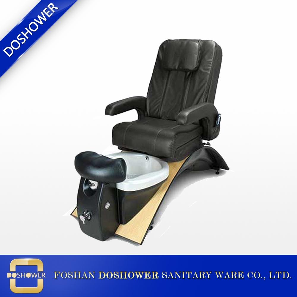 Pedicure Chairs WarehouseSalon Nail PedicureSalon