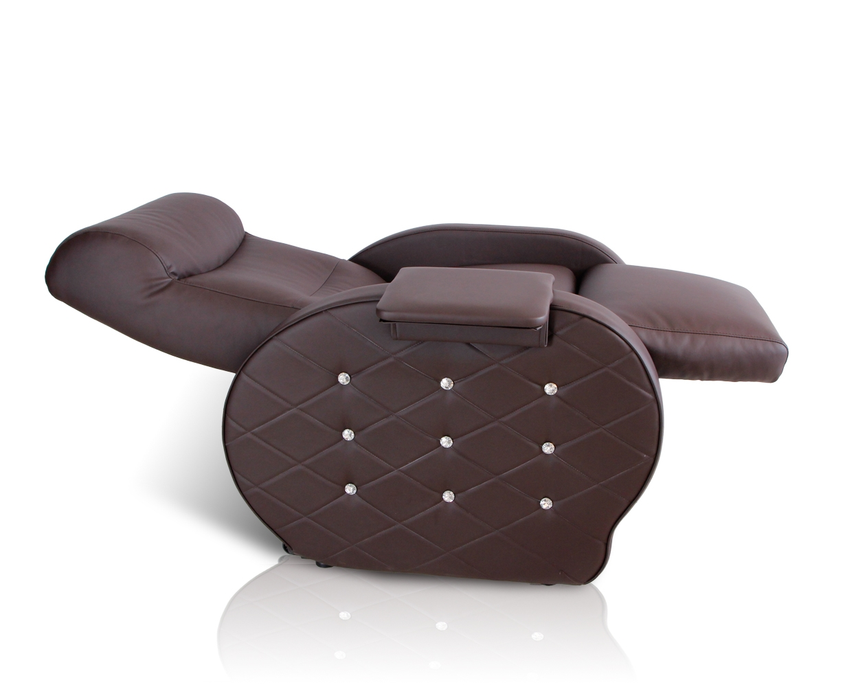 pedicure chair manufacturers porch rocking plans manicure chairs supplier factory