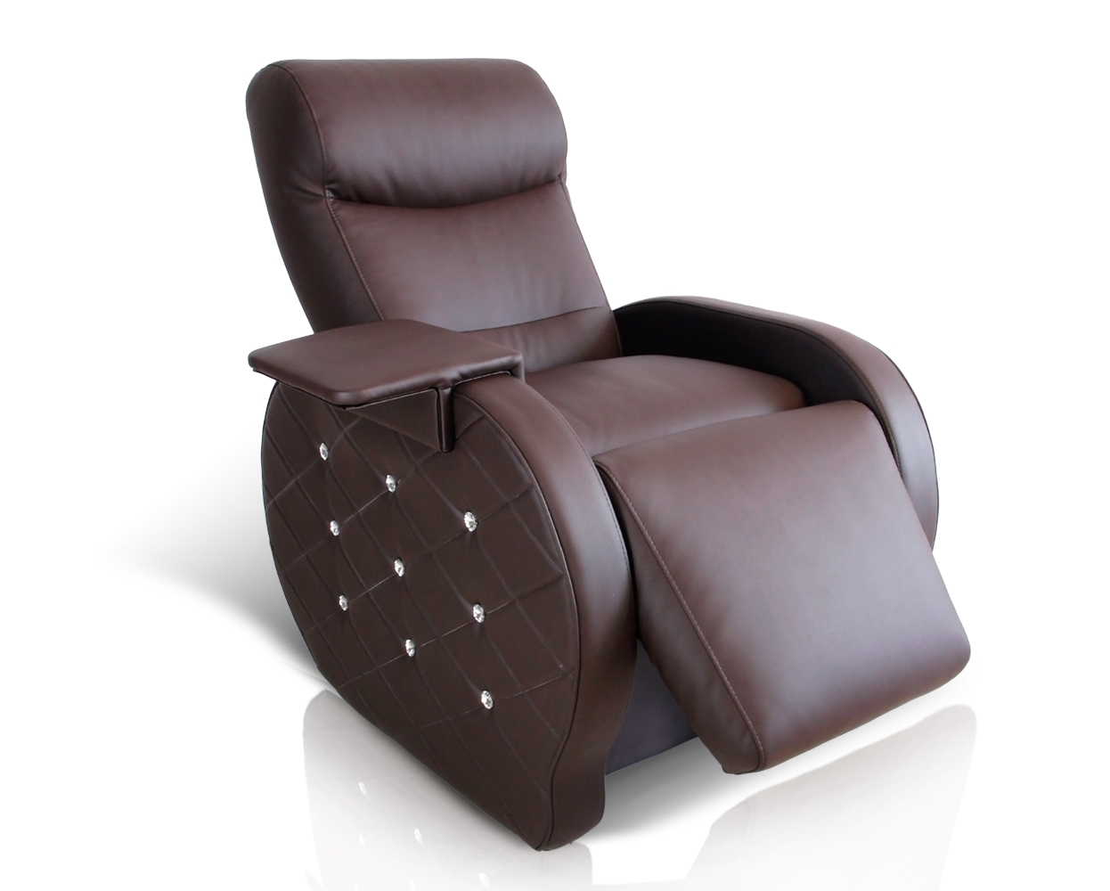 pedicure chair manufacturers ergonomic for your back manicure chairs supplier factory