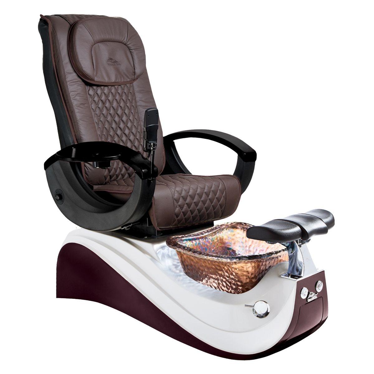 pedicura silla de masaje spa pedicura silla de spa pie