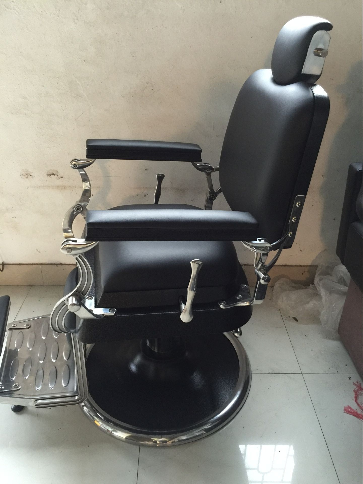 china barber chair factorybarber chair wholesale factory
