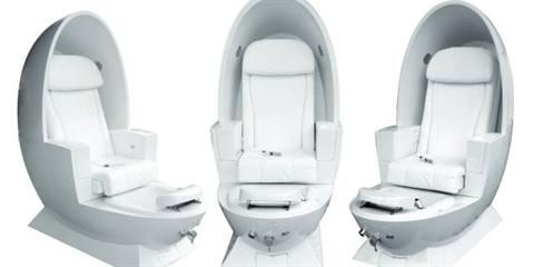pedicure massage chair factoryPedicure chair wholesale