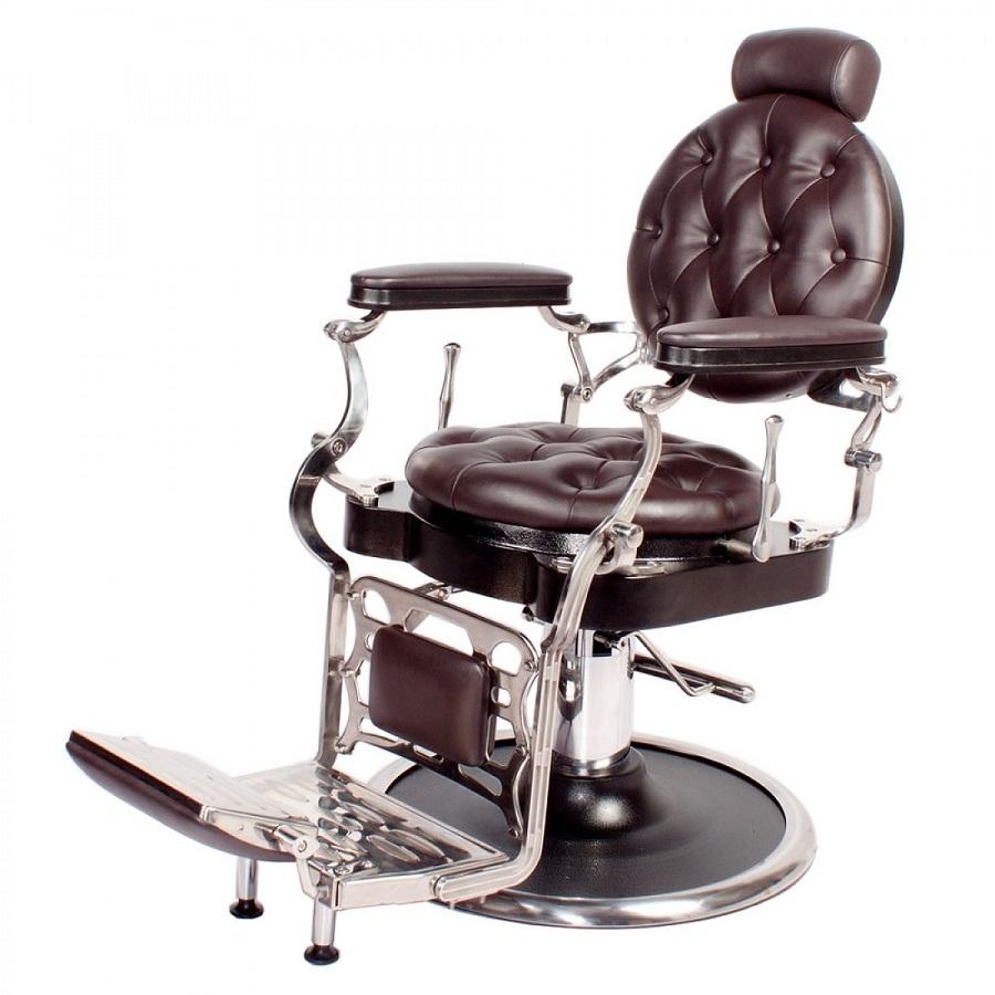 salon furniture barber chairbarber chair suppliesvintage