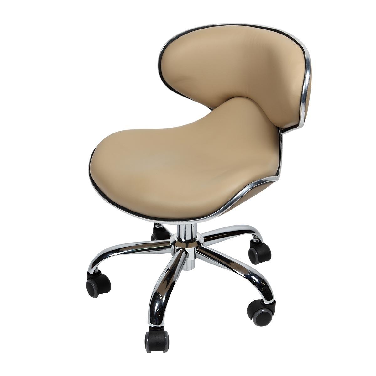 nail salon pedicure stool for salemodern technician chair