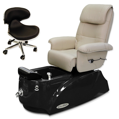 massage pedicure chair with cheap spa manicure chairs from
