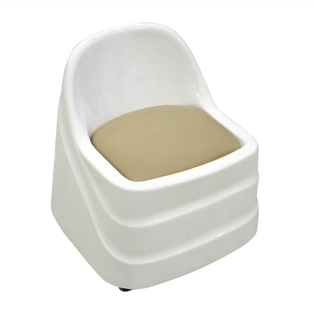 pedicure chair manufacturers aluminum folding camping chairs manufacturer china hair salon