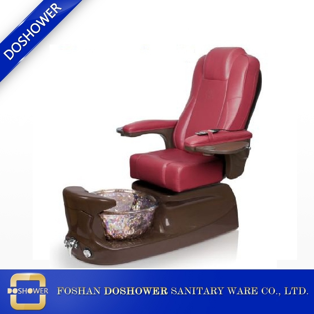 top rated pedicure chairs recliner johannesburg summary 2019s spa wholesale pricing 1000