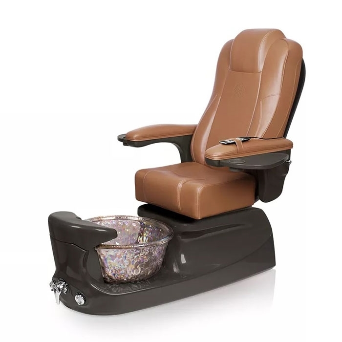 pedicura spa pedicura silla pedicura silla de masaje