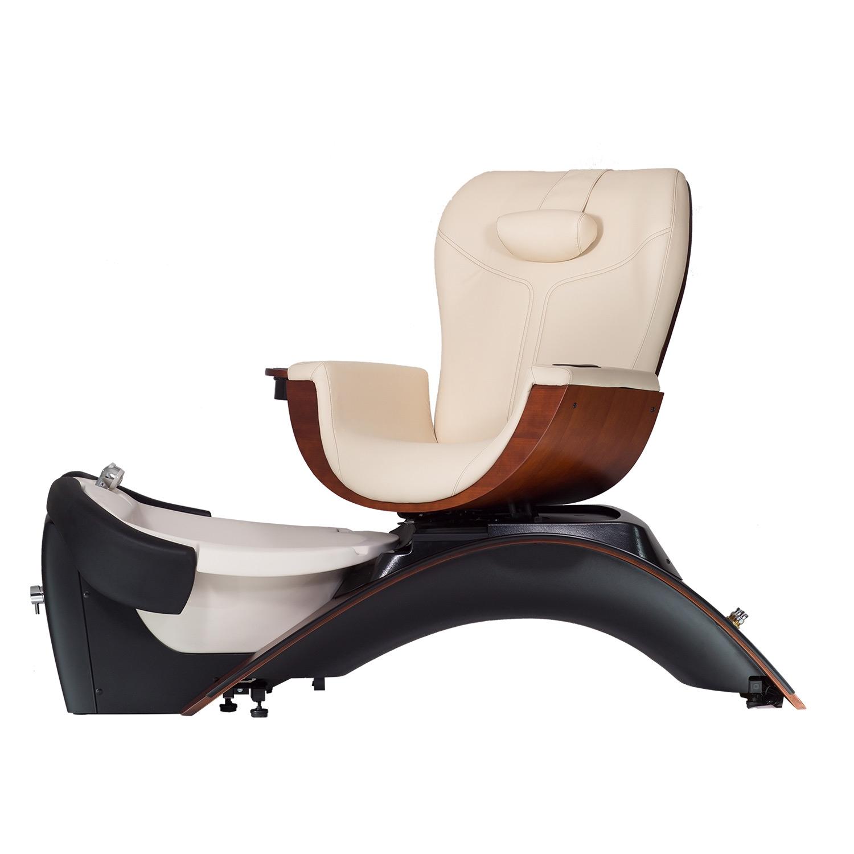 pedicure chair manufacturers folding ladder salon supplier china hair chairs