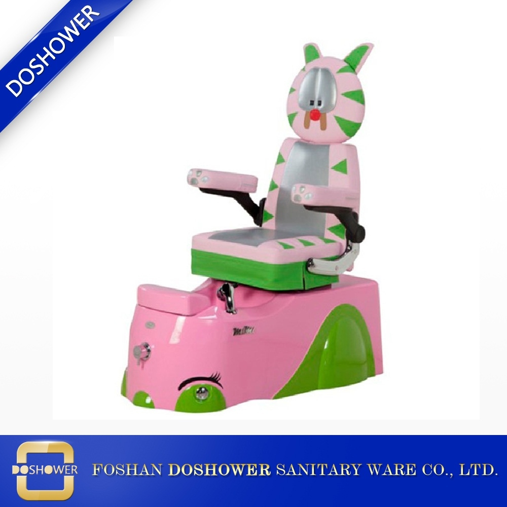 kids spa chair glider rocking cushions uk pedicure for kid and mini of wholesale furniture