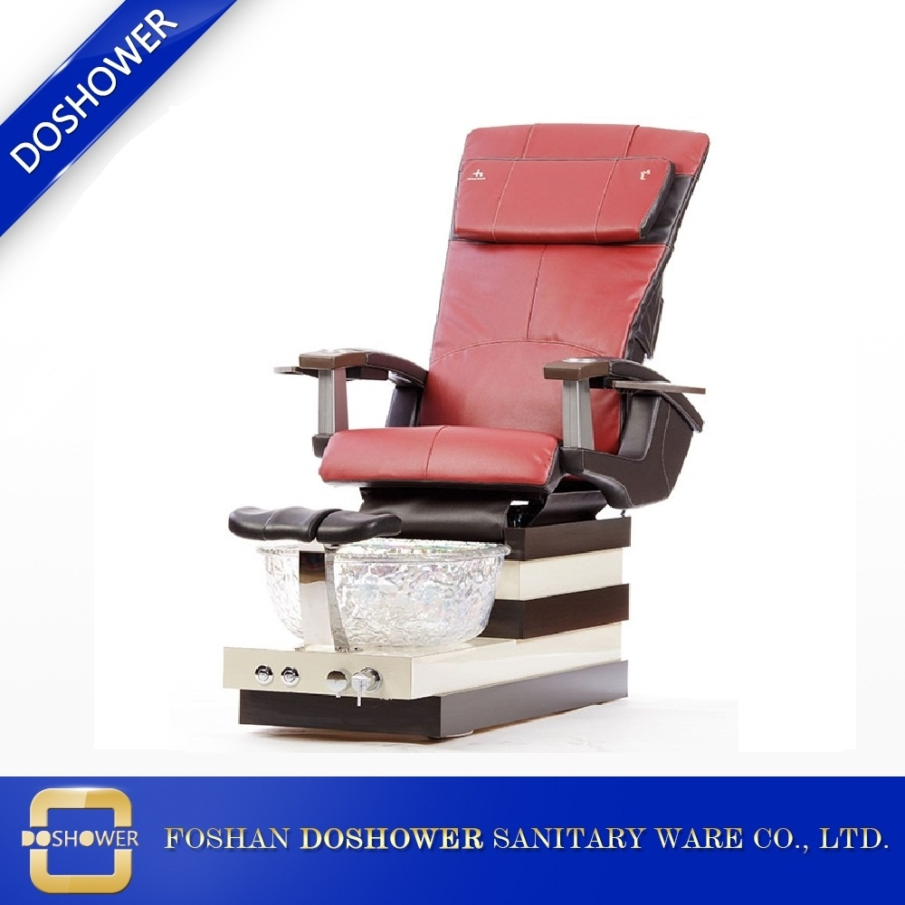 used no plumbing pedicure chair track chairs for veterans wholesale spa with of sale