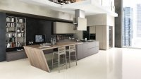 PEDINI | Cucine, Bagni e Living di Design | Made in Italy