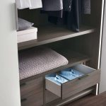 Modern Walk In Closet Design Ideas Pedini Miami
