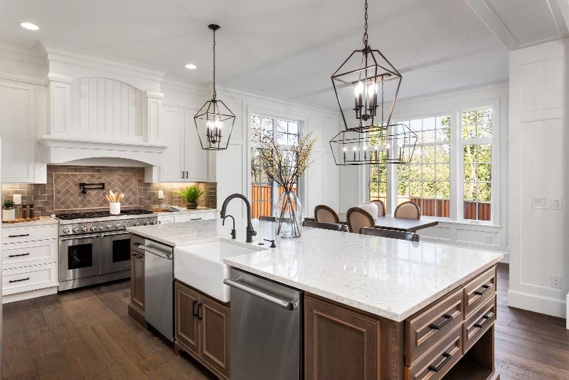 Small Kitchen Island Ideas For Your Home Pedini Miami