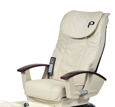 PIBBS PS75B1 Granito Jet Pedicure Spa  Pedisource