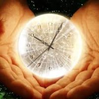 timp1