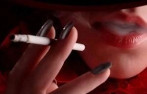 Adevărata poveste a fumatului