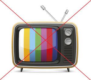 tv-series1