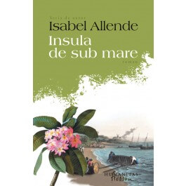 insula_de_sub_mare