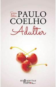 adulter