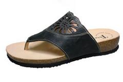 More Comfortable Sandal