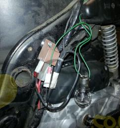 yamaha aerox fuse box simple wiring schema yamaha nmax piaggio starter motor fault finding blog pedparts [ 1024 x 768 Pixel ]