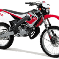 Derbi Senda 50 Wiring Diagram John Deere 455 Fuel Pump Parts Pedparts Uk The Is One Of Most Popular Motorcycles Produced By S Are Sold As Either An Enduro Or Supermotard Style Bike In Both 50cc And 125cc