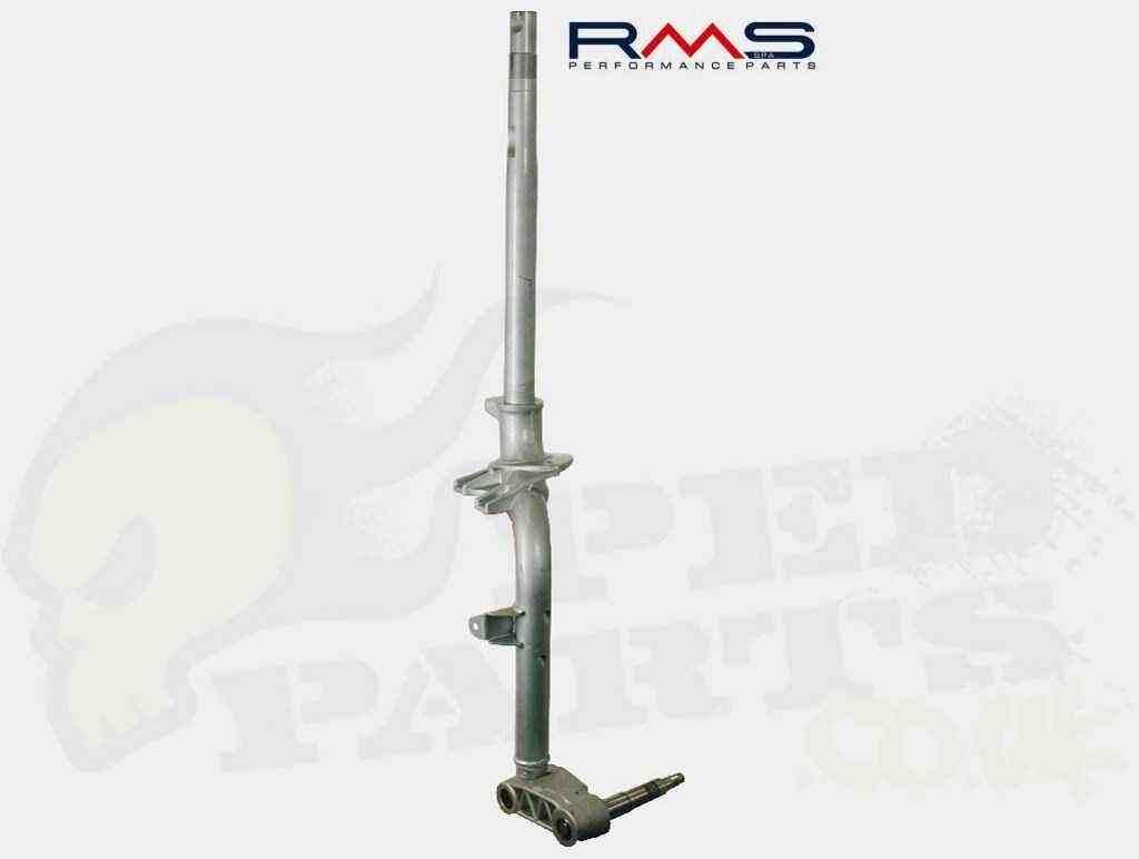 Steering Column Fork
