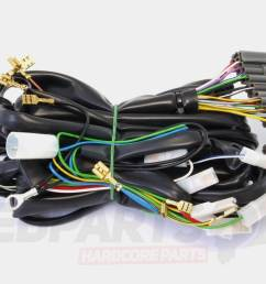 piaggio wiring harness wiring diagram operations piaggio wiring harness [ 1024 x 788 Pixel ]