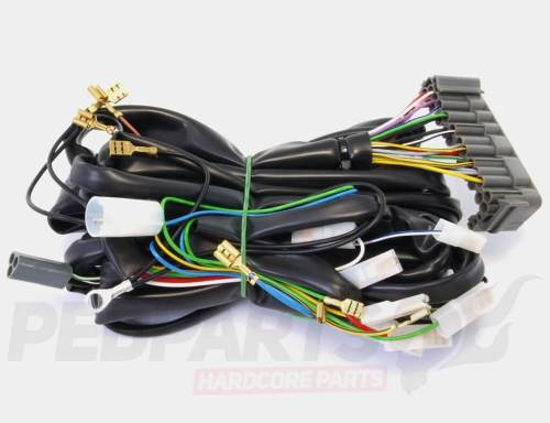 small resolution of piaggio wiring harness wiring diagram operations piaggio wiring harness
