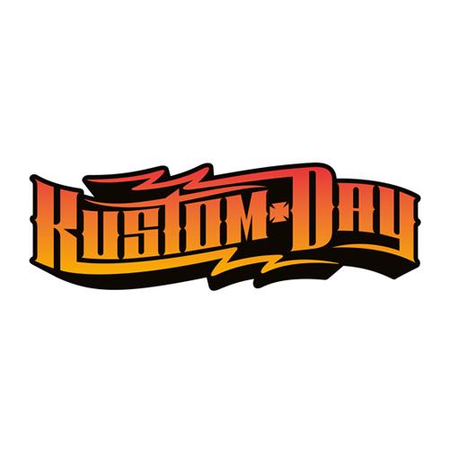 KD 13 Logo
