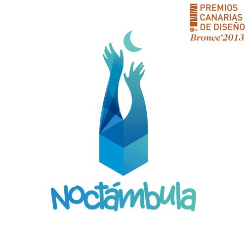 Bronce en los Premios Canarias de Diseño 2013