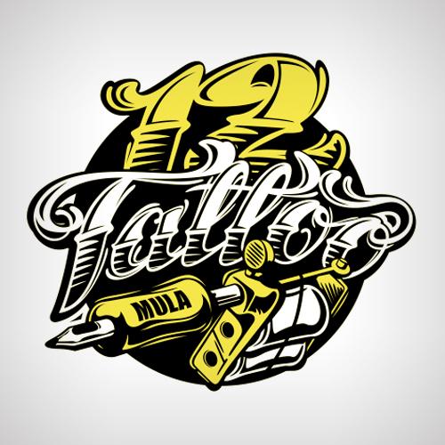 mula_tattoo