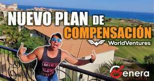 worldventures plan de compensacion